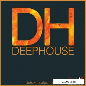 VA - Deep House DeLuxe Selection #5 Best Deep House House Tech House Hits ( ...