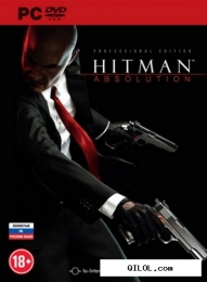 Hitman Absolution (v.1.0.444.0) (2012/RUS/ENG/RePack by Rick Deckard)